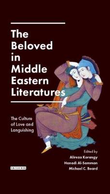 The Beloved in MIddle Eastern Literatures