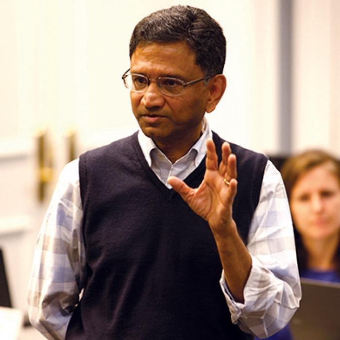 Sankaran Venkataraman